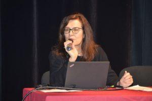 2019-01-17 Forum Melun (19) Dr Latinis Héritier - Copie